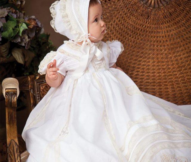 Dress By Connie Palmer