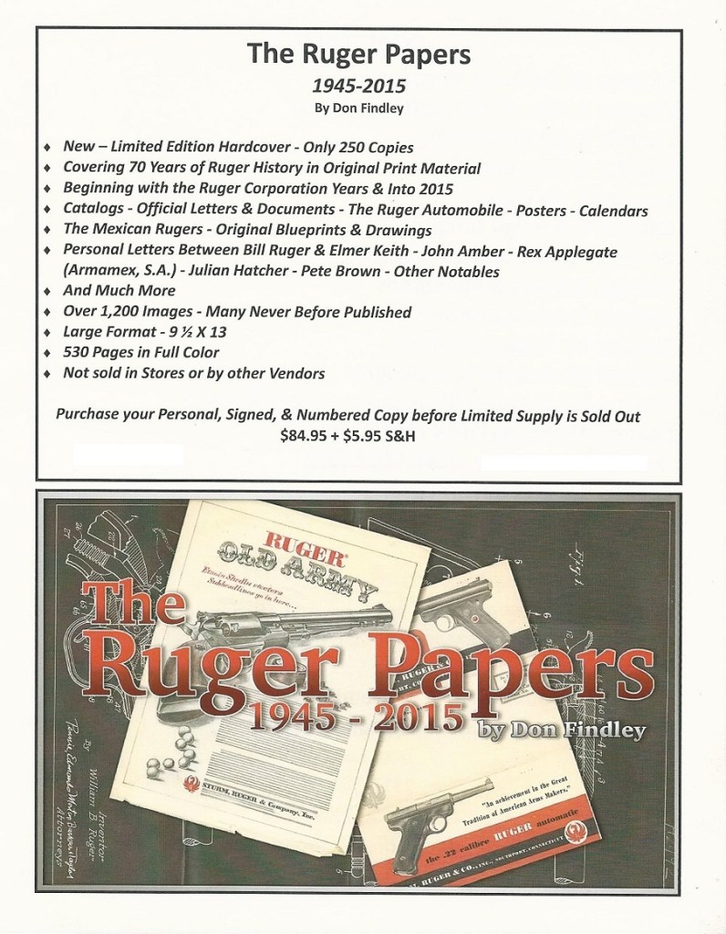 ruger-papers