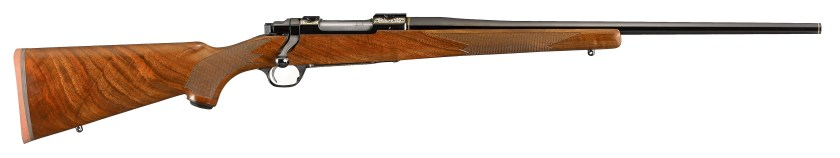 Ruger M77 50th Anniversary