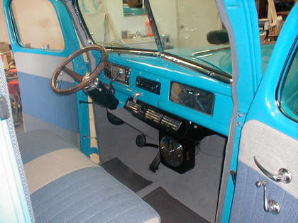 1945 Ford 1 2 Ton Ford Trucks For Sale Old Trucks Antique Trucks Amp Vintage Trucks For Sale