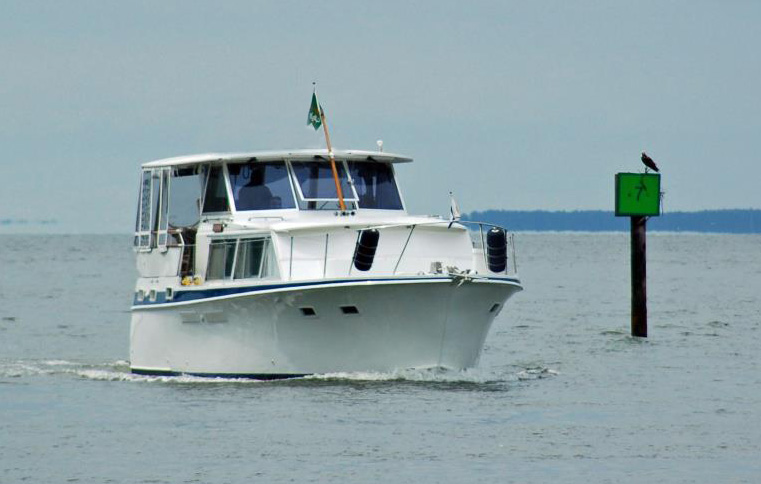 Member And Vessel Roster Classic Yacht Club
