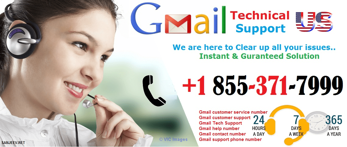 Ready Refresh Customer Service Number