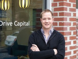 chris-olsen-drive-capital