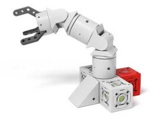 tinkerbot10