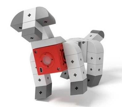 tinkerbot4