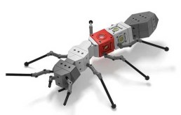 tinkerbot6