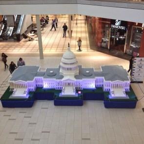 Capital Building