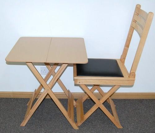 folding patio table folding coffee table chair classroom desk