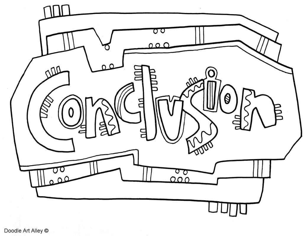 Scientific Method Coloring Pages