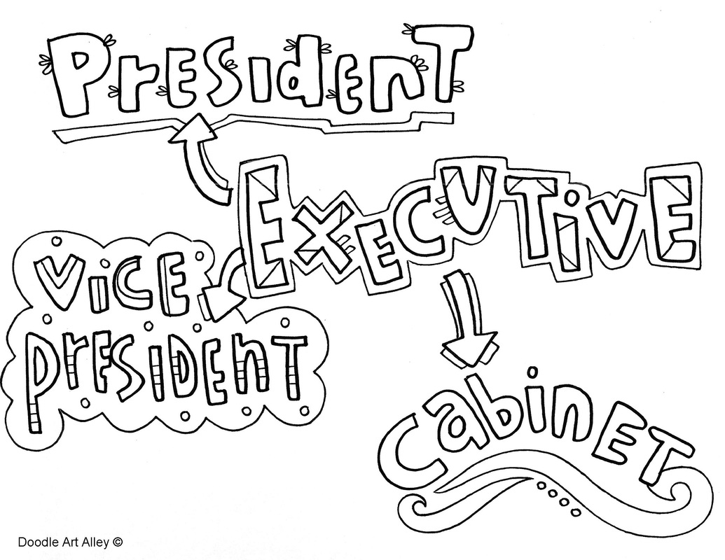 U S Government Coloring Pages And Worksheets For Preschool U Best Free Printable Worksheets