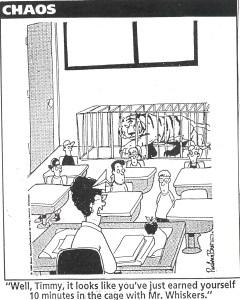 school-comic
