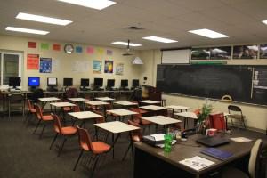 empty-class-room1