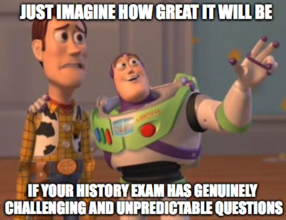 Funny Meme June 2015 : Create a subject specific meme poster for classroom display
