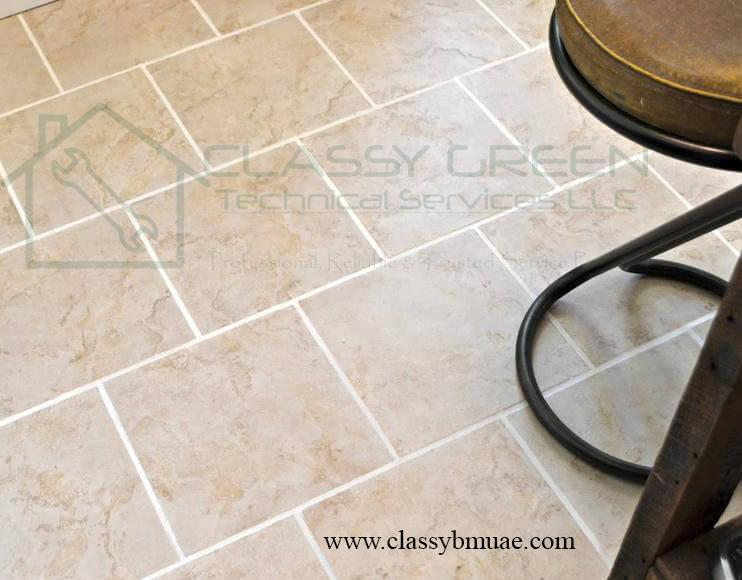 http www classybmuae com abu dhabi maintenance services floor tiles regrouting restoration abu dhabi