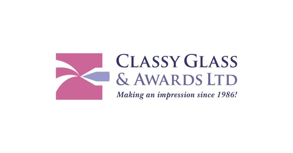 Classy Glass Blog Post