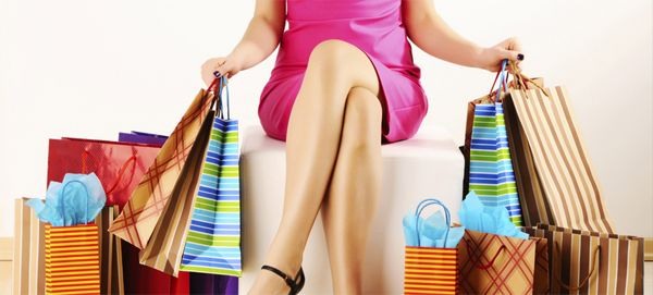 The GOSF Festival – Are You Ready To Splurge And Save Money Too?