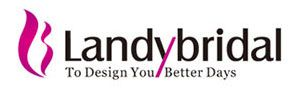 Wedding Dress Shopping At Landybridal