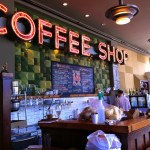 100 Best Coffee Shop Name And Ideas Attract Attention