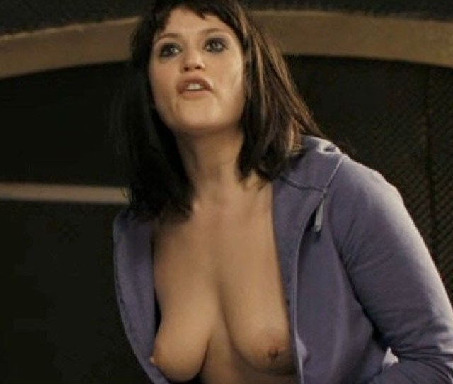 British Actress Naked 84
