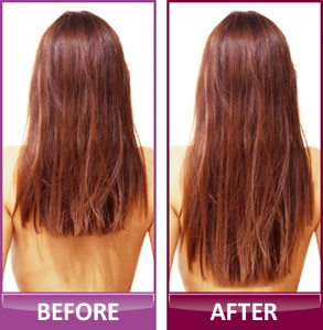 hairbell professional conditioner for hair growth institut claude bell