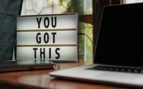 Comment choisir vos mots clés pour faciliter le référencement de votre site internet ?