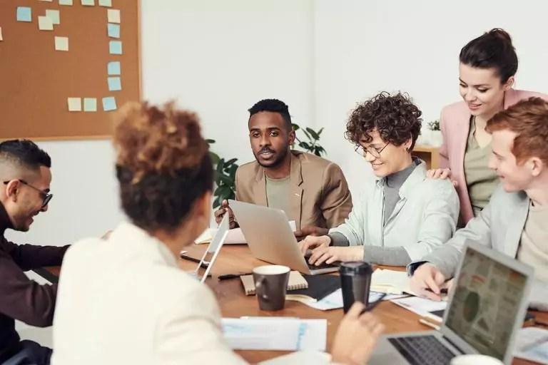 5 astuces de survie pour chefs de projet débutants