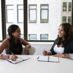 Transformation numérique : quels impacts sur le recrutement pour les entreprises ?