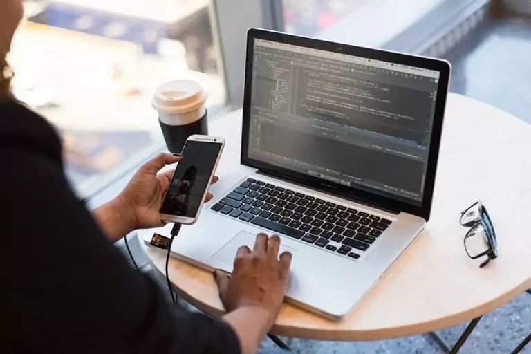 Kotlin : Comment créer votre première application avec Eclipse ?
