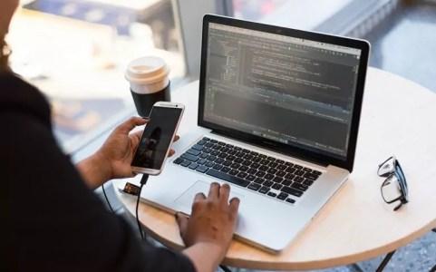 Comment gérer son code avec Git et GitHub ?