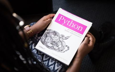 PyCharm : le meilleur éditeur pour Python