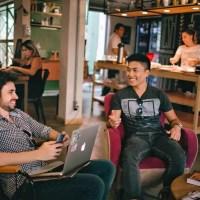 10 raisons de choisir Kotlin pour développer vos applications
