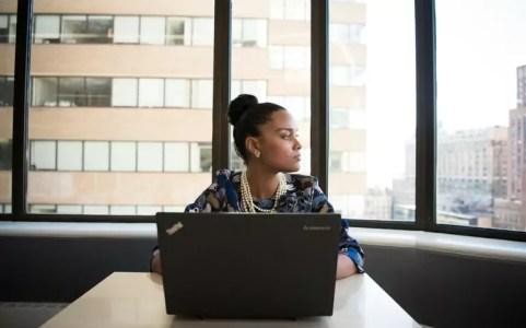 Développeur : comment décrocher le job de tes rêves ?