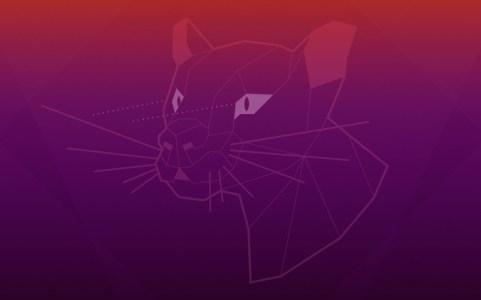 Comment installer le serveur web Apache sur Ubuntu 20.04 ?