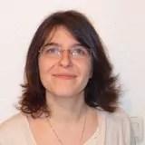 Aurélie Vache - Tips pour combattre le syndrome de l'imposteur
