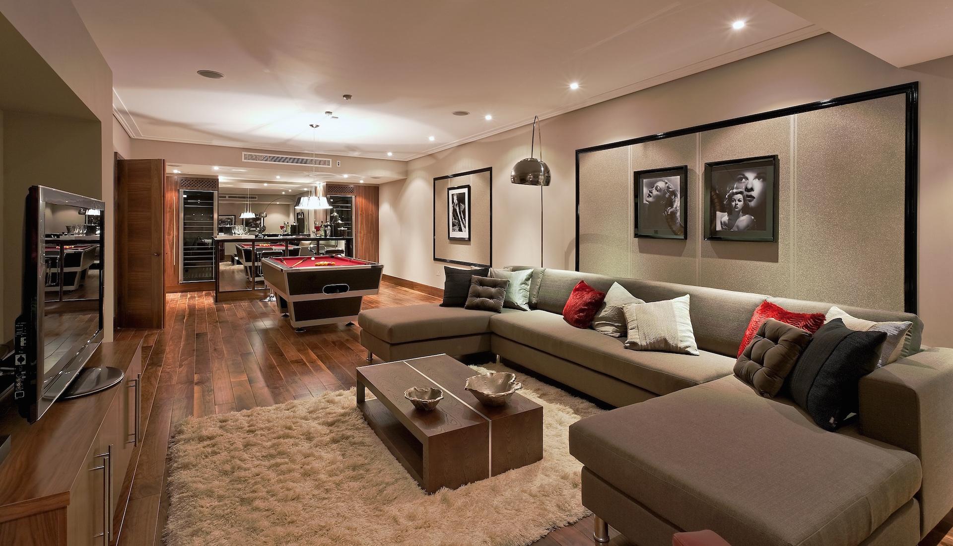 Interior Design David Wilson Homes House Design Plans