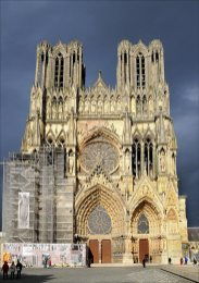 jour-dorage-cathedrale-de-reims