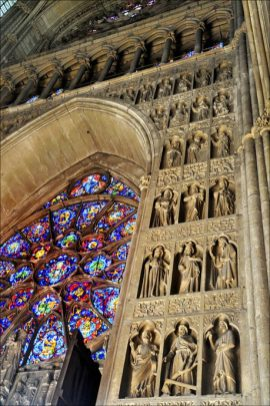revers-de-la-facade-cathedrale-de-reims