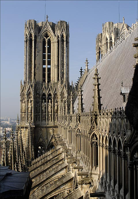 tour-sud-cathedrale-de-reims