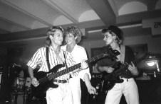 Claude Ziegler Link Calao 1989
