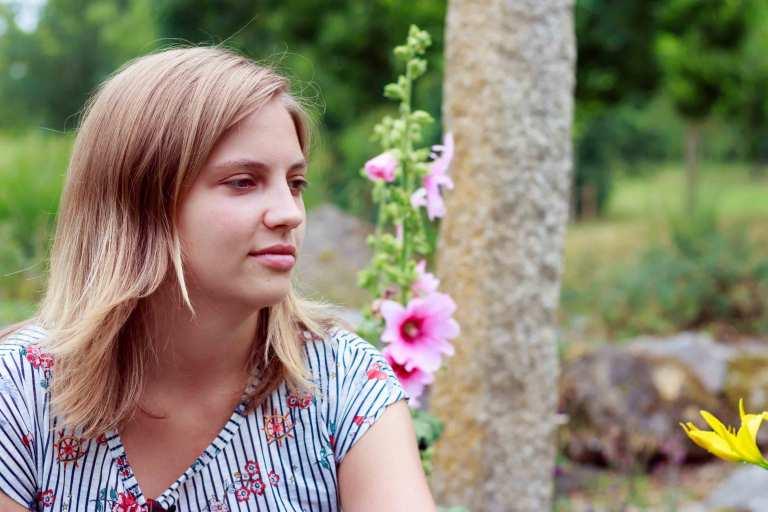 Fototour Portraitshooting und Landschaftsfotografie mit Claudia Link Fotografie und Grafikdesign Nürnberg Roth Regensburg Erlangen