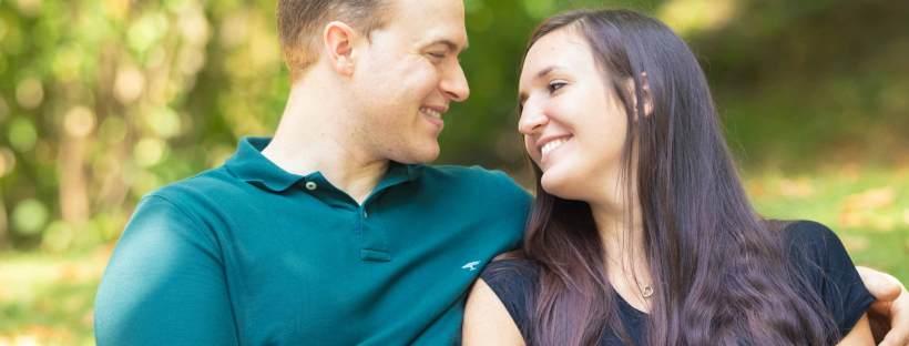 Dating-Seiten Fotografen
