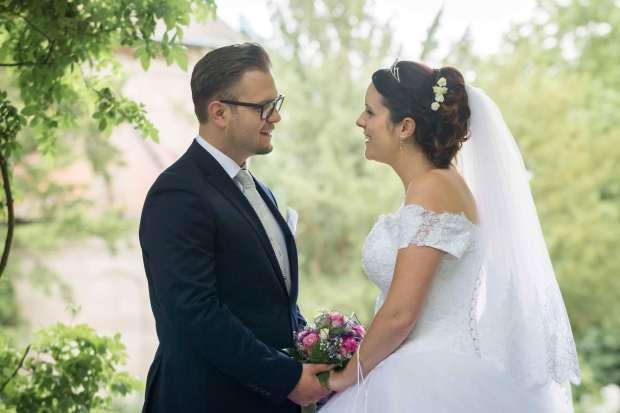Brautshooting