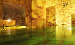 Foto von: http://www.mineralbad-samedan.ch