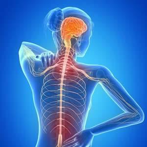 esclerose-multipla