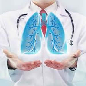 fisio-respiratoria