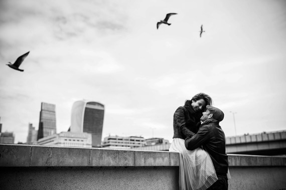 London_Engagement_003.jpg