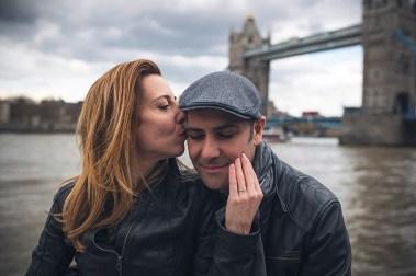 London_Engagement_011.jpg