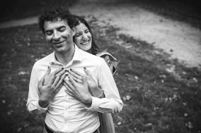 EngagementMilano_011.jpg