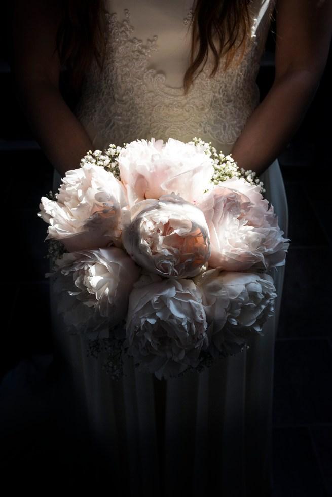 fotografo matrimonio elegante