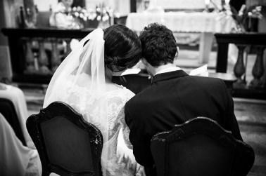 Winter-Wedding-Villa-Semenza_051.jpg